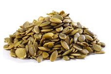 Link to Raw Seeds