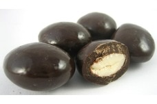 Dark Chocolate Marcona Almonds