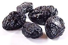 Link to Plums (Prunes)