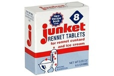 box of 8 tablets