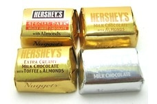 Hershey's Nuggets Assortment