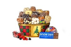 Link to Gift Baskets