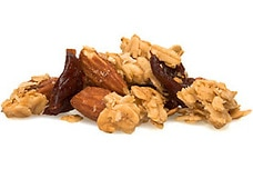 Link to Granola