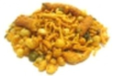 Link to Indian Snacks & Mixes