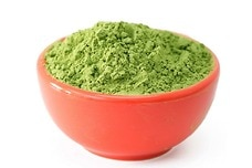 Link to Wheatgrass Powder