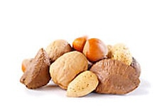 Link to Nuts