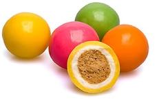 Link to Malted Milk Balls