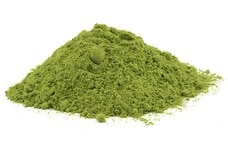 Link to Plant Powders