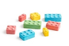 Link to Candy Blox