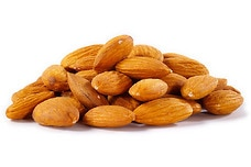 Link to Organic Nuts
