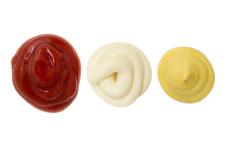 Link to Ketchup, Mayo, & Mustard