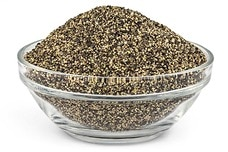 Link to Ground Spices