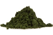 Link to Spirulina