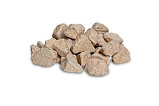 Chocolate Boulders (Gold)