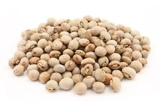 Link to Pigeon Peas