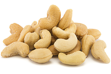 Link to Cashews