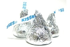 Hershey's Kisses®
