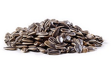 Link to Sunflower Seeds