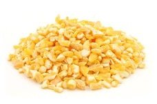 Link to Hominy