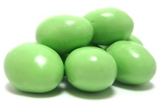 Link to Light Green Candy