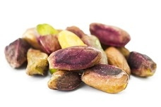 Turkish Pistachios (Raw, No Shell)