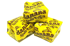 Link to Banana Flavored Candy