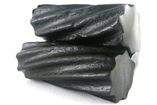 Black Australian Licorice