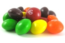 Link to Skittles
