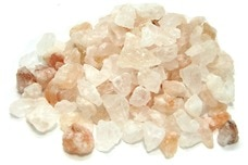 Himalayan Culinary Coarse Salt