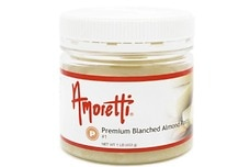 Link to Premium Almond Paste