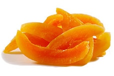 Link to Cantaloupe
