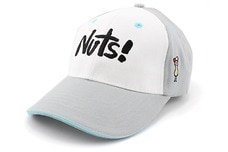 Link to Nuts.com Hat