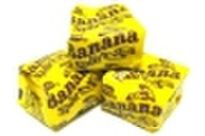 Banana Flavored Candy