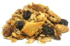 Link to Organic Granola