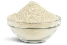 Link to Gluten-Free Flours