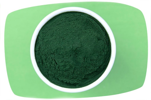 8c304b339ef21 Spirulina Health Benefits - Buy Spirulina Powder