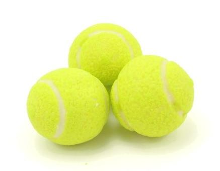 Image result for tennis balls
