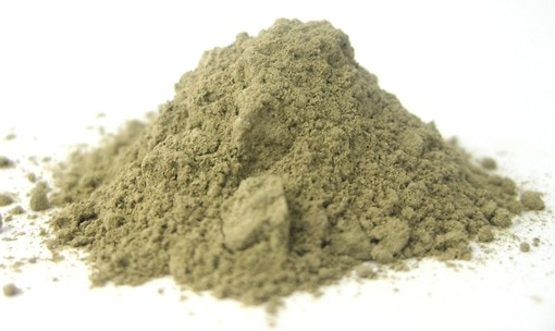 Organic Kelp Powder