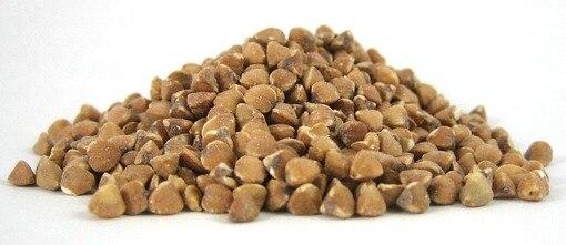 buckwheat grains cooking baking nuts com