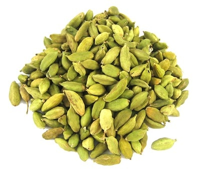 cardamom pods herbs spices cooking baking nuts com