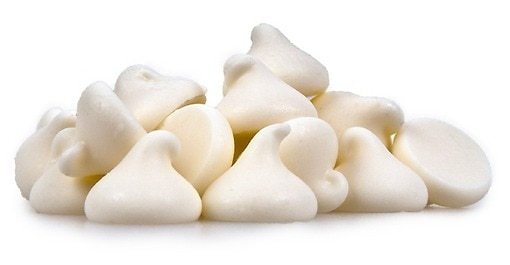 Greek Yogurt Chips