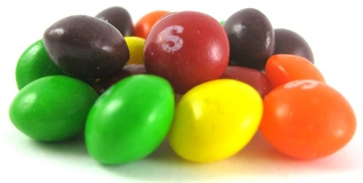 skittles old time candy chocolates sweets nuts com