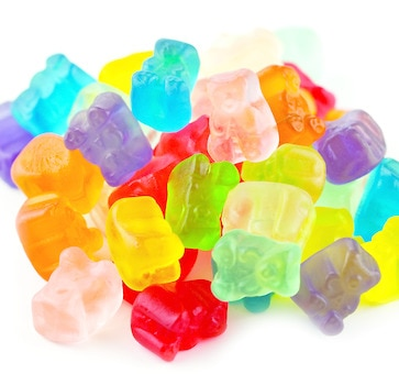 Image result for gummies