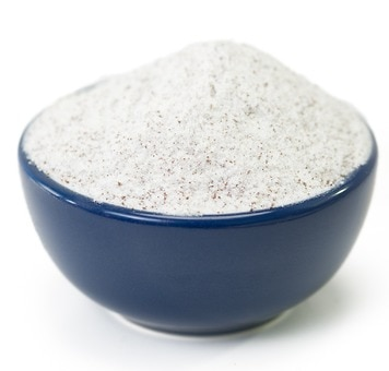White Mocha Powder Mix