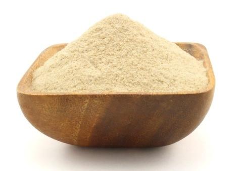 Organic Psyllium Husk Powder Plant Powders Nutscom