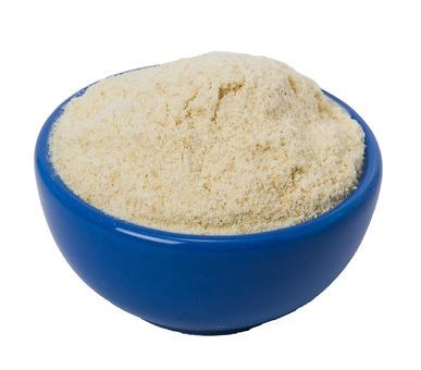 organic kamut ï flour wheat cooking baking nuts com