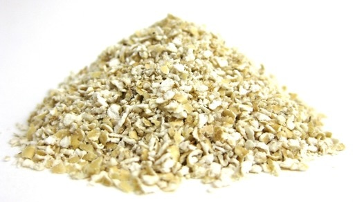 How to Cook Oat Bran images