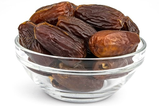 How to say date in spanish fruit