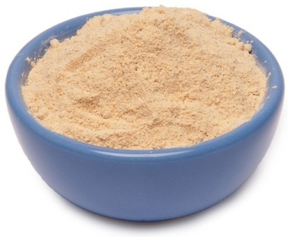 Organic Gelatinized Maca Powder