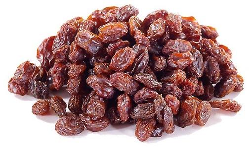 Image result for raisins